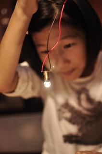 20130328-zozo與發亮的小燈泡-1