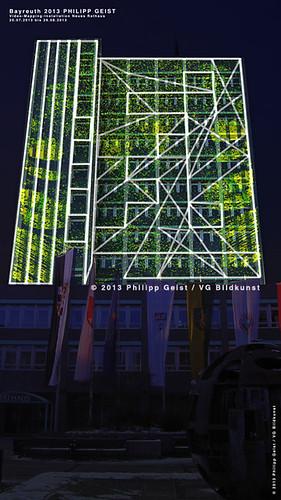 PhilippGeist_Bayreuth2013_Collage6+k