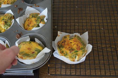 Paleo Egg Muffins DSC01077