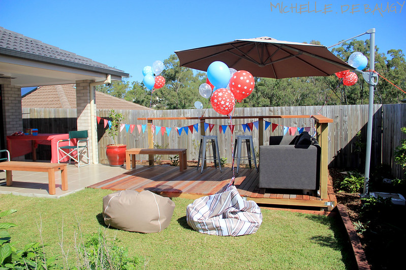 25 May 2013- baby shower006