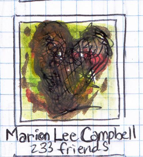compositionbook3.3