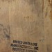 Van Winkle Barrels Aging Tequila por bbum
