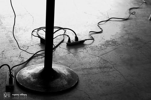 NX300_photography_19