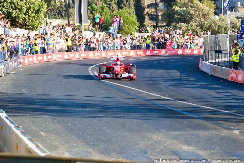 Formula One-20130613-1810.jpg