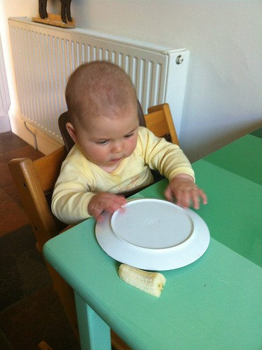 Need to check the underside of the plate, evidently!