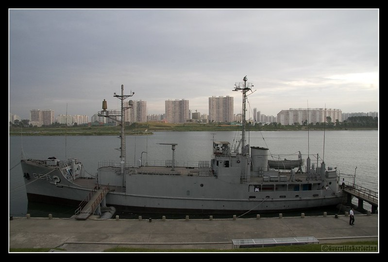 DPRK-20