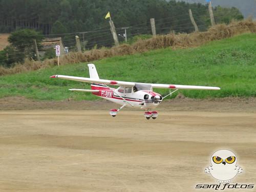Cobertura do 6º Fly Norte -Braço do Norte -SC - Data 14,15 e 16/06/2013 9069655479_e62fc6676a