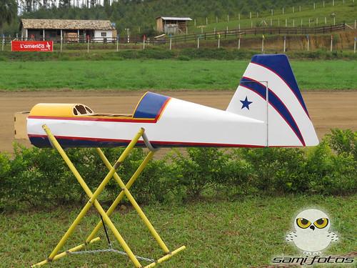 Cobertura do 6º Fly Norte -Braço do Norte -SC - Data 14,15 e 16/06/2013 9076234604_1fa3ca5654
