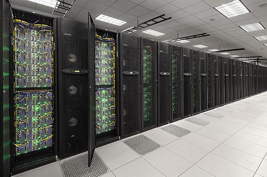 9081829847 96cf4b30a7 z Inilah 10 Super Komputer Tercepat di Dunia