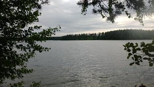 summer finland merkjärvi nokialumia925
