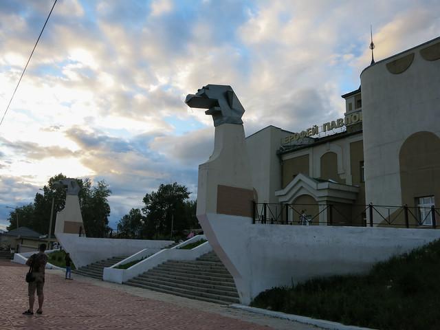 06.2013_russia-671