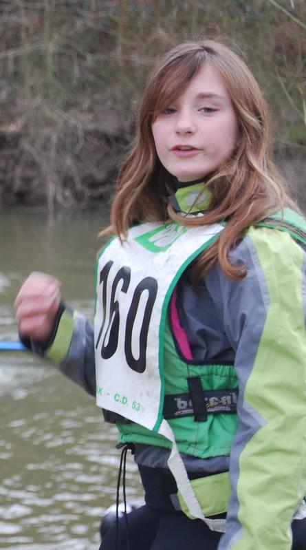 mars course de slalom 012