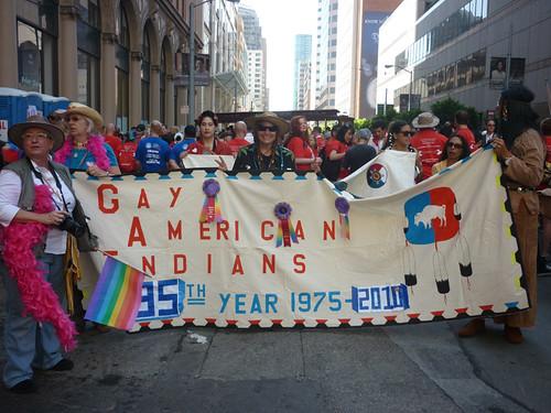 2013_gay-pride_21