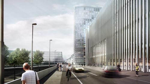 120425-Visualisierung-Buchner-Bruendler-Architekten-Basel-Staedtebau-Sudie-Hochstrasse-Quartierabschluss-Gleisfeld-Sued-SBB-cam4
