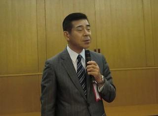 mr-iwamatsu