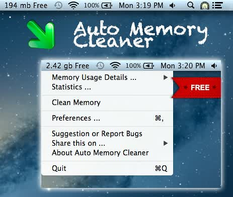 Auto Memory Cleaner.jpg