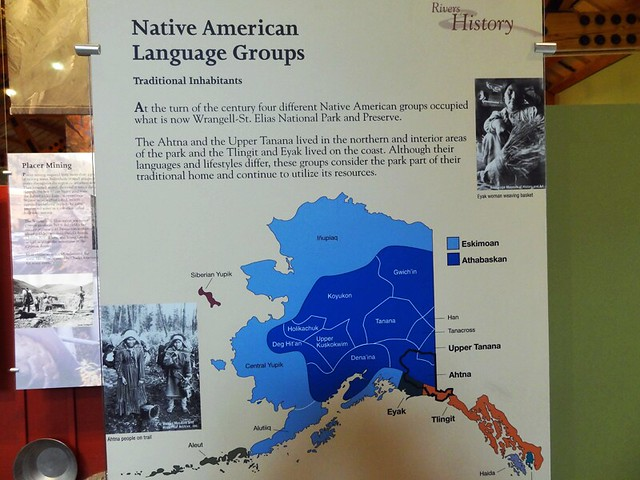 alaska-native-american-grou