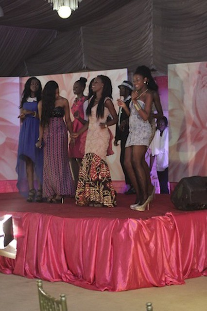 Miss Ghana 2013 Talent Show (6)