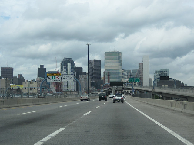 New England Trip-257