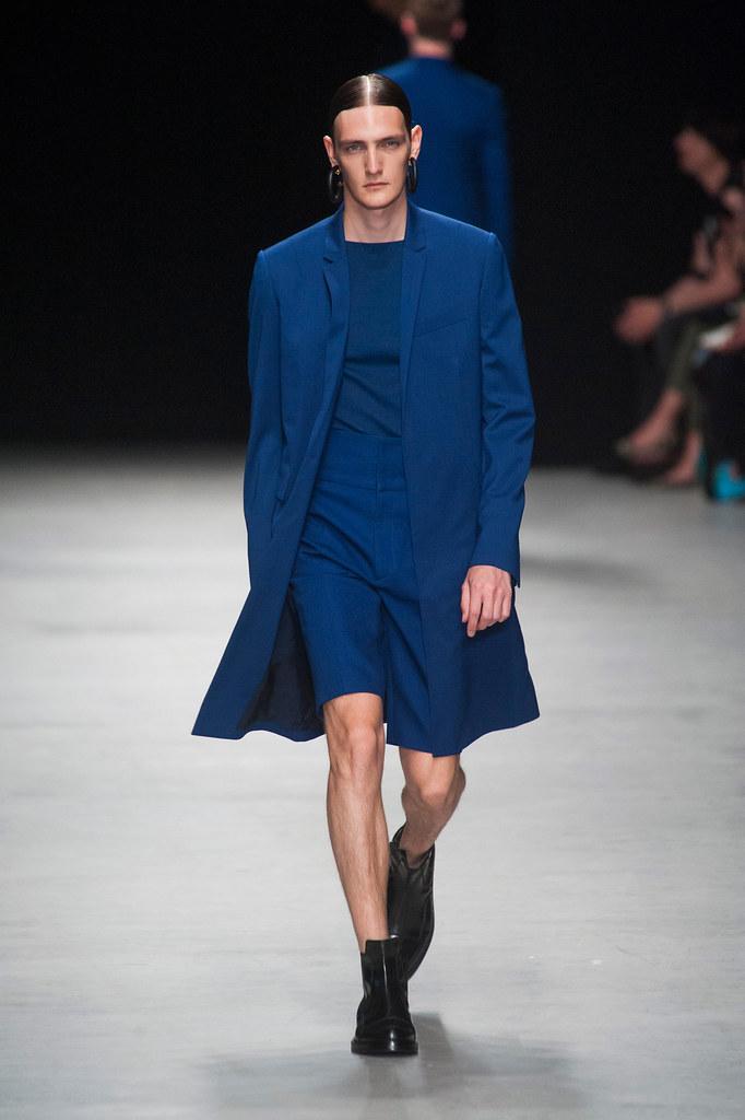 SS14 Paris Juun J.026_Yannick Abrath(fashionising.com)