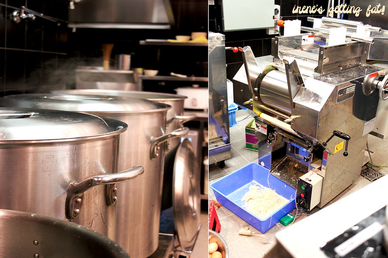 hakatamaru-pots-noodle-maker
