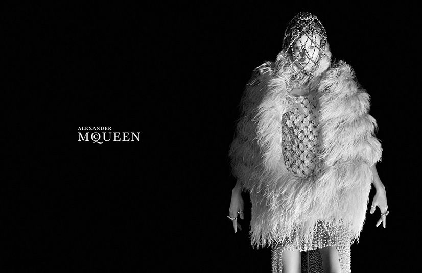 edie-campbell-for-alexander-mcqueen-fallwinter-20132014-by-david-sims-5