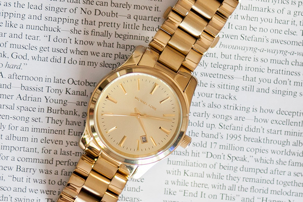 michael-kors-watch-mk5160