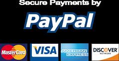 paypal-logo-1-jpg