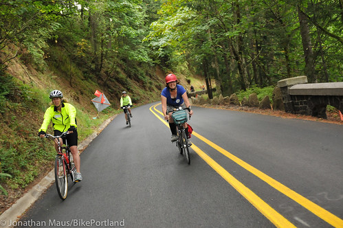 Policymakers Ride - Gorge Edition-15