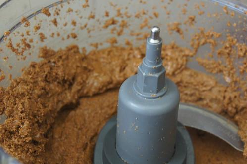 almond butter recipe DSC02436