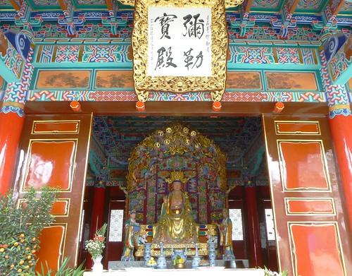 Yunnan13-Kunming-Nord-Yuantong (6)