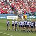 Dublin Team