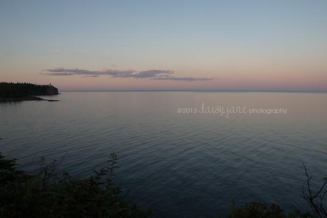 srlh camping -111