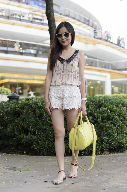 casual_lace_shorts