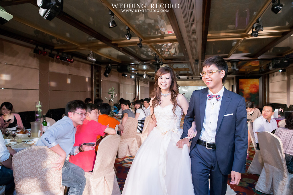 2013.06.29 Wedding Record-190