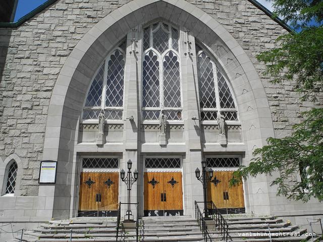 Eglise Notre-Dame-de-la-Paix 08