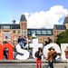 I Amsterdam by SlightlyOutOfBrussels