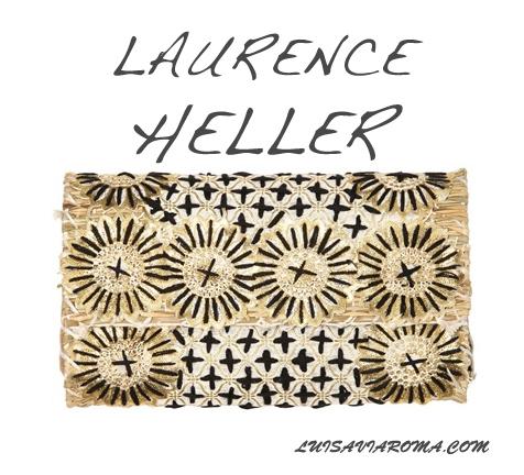 clutch-LAURENCE-HELLER-WEB