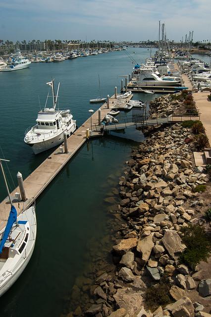 Channel Islands X Lite Pod Mod   Test