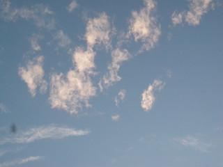 Sky Views Hidden Valley Park-24