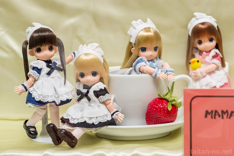 DollShow38-02_ママチャップトイ-DSC_2695