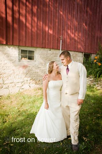 082413-weddingLR-1313