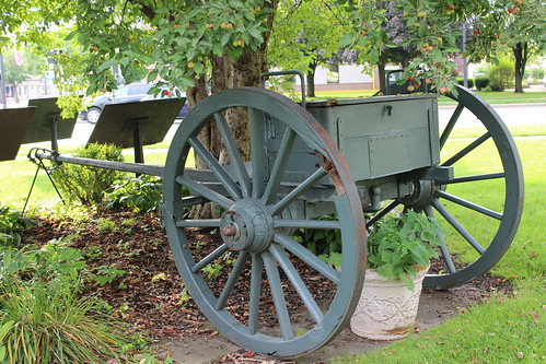 IMG_1226_Old_Sam's_Caisson