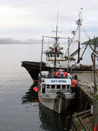 Canadian Halibut boat_IMG_0060