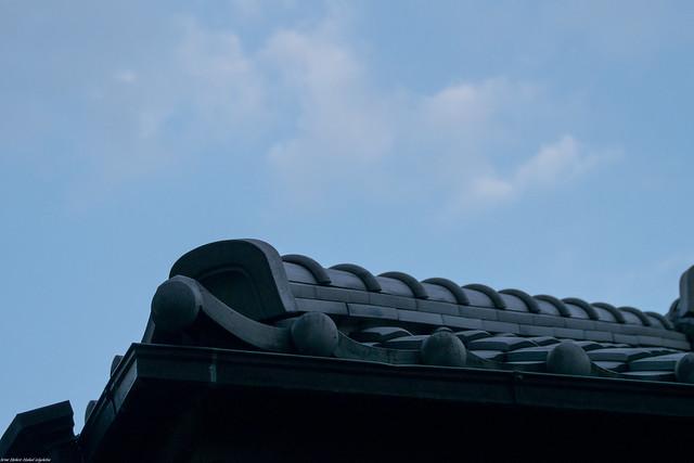 VE14-150 - Sky Tele