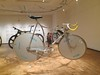 Moser Hour record track bike by stonejf