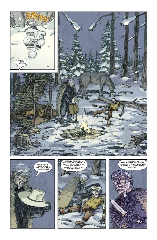 page 2 godstown