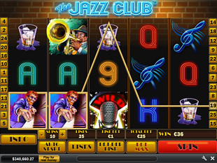no deposit needed casino codes