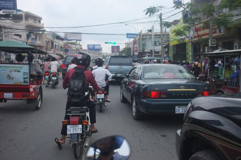 Phnom Penh 01 - 12
