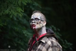 zombieløbet-120